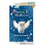 alternativemedicine