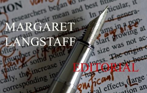 EDITORIAL BANNER WEBSITE copy