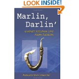 marlin darlin on amazon
