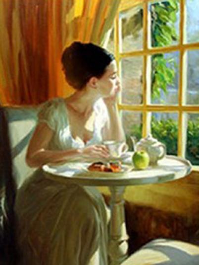 sunny-breakfast-400x275 new