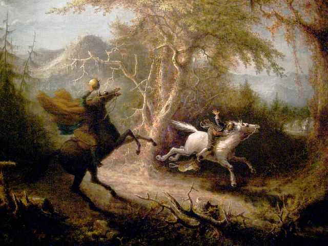 Headless_Horseman_Pursuing_Ichabod_Crane