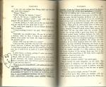 marginalia, old books
