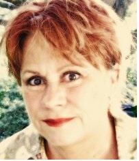 Margaret Langstaff