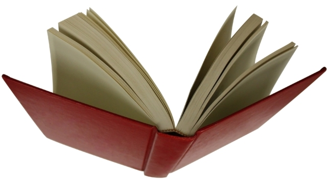 falling-book