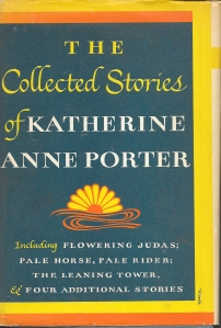 collected stories Porter