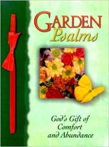 garden psalms