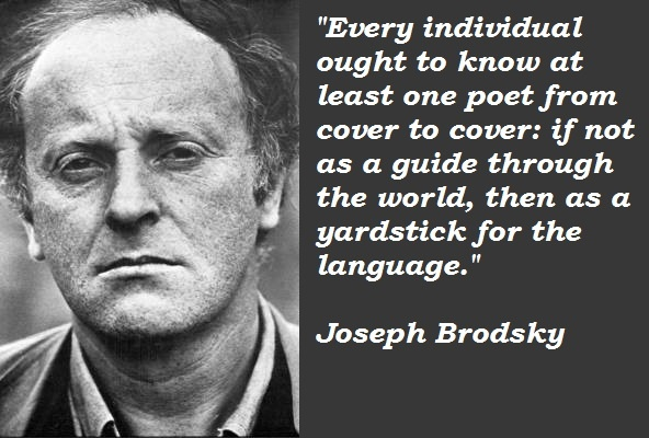 joseph-brodskys-quotes-1