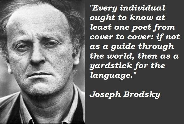 joseph-brodskys-quotes-1
