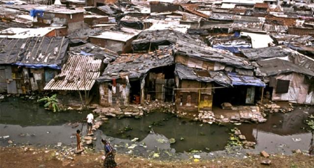 mumbai-slums