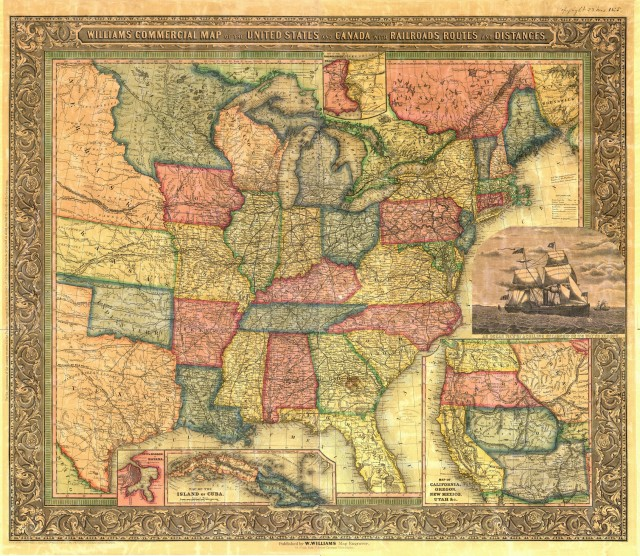 1855_Williams_map_only_web